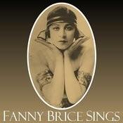 Fanny Brice Sings Songs