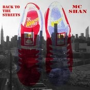 Back To The Streets (Don't Get Mad Get Money Pt. 2) Songs