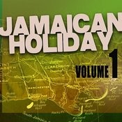 Jamaican Holiday Songs