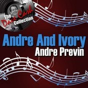Andre And Ivory - [The Dave Cash Collection] Songs