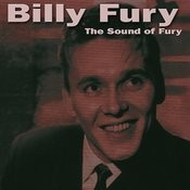 The Sound Of Fury Songs
