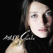 Miss Charlie Songs