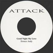 Good Night My Love Songs