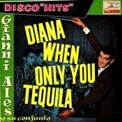 Vintage Pop No. 129 - Ep: Disco Hits Songs