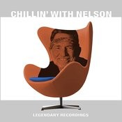 Chillin' With Nelson Songs
