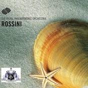 Gioachino Rossini Songs