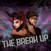 The Break Up Songs