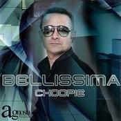 Bellissima (Deep Tech) Song