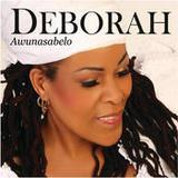 Awunasabelo Songs