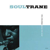 Soultrane Songs
