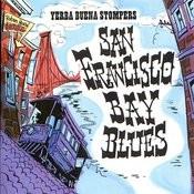San Francisco Bay Blues Songs
