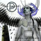 Primal Logic Slave Songs