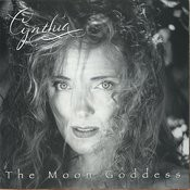 Moon Goddess Songs