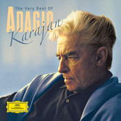 Karajan - Best of Adagio Songs