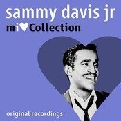 MI Love Collection Songs
