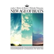 Believe Feat. Amanda Silvera & Matt Brevner Song