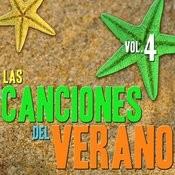 Las Canciones Del Verano Vol.4 Songs