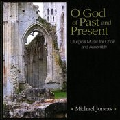 O God Of Past And Present Songs