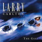 The Gift Songs
