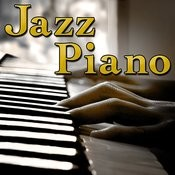 Jazz Piano Songs