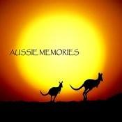 Aussie Memories Songs