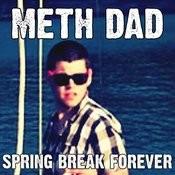 Spring Break Forever Songs