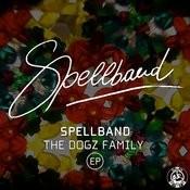 The Dogz Family Ep Songs
