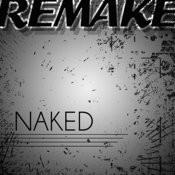 Naked (Dev & Enrique Iglesias Remake) - Single Songs