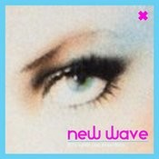 New Wave 80's Synth Pop Essentials Songs