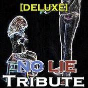 No Lie - Instrumental Song