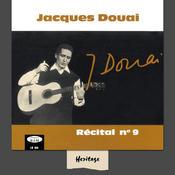Heritage - Récital N°9, 15 Ans De Chansons - BAM (1965) Songs