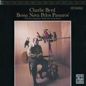 Bossa Nova Pelos Passaros Songs