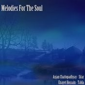 Melodies For The Soul Songs