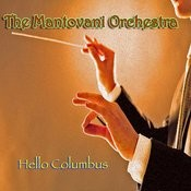 Slaughter On Tenth Avenue Mp3 Song Download Mantovani Orchestra