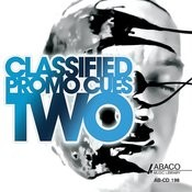 Classified Promo Cues Two Songs