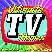 Ultimate Tv Themes Songs