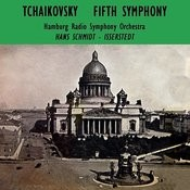 Tchaikovsky Fifth Symphony Songs