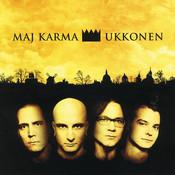 Ukkonen Songs