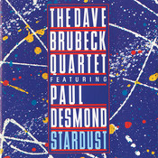 Stardust Songs