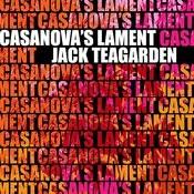 Casanova's Lament Songs