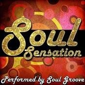 Soul Sensation Songs