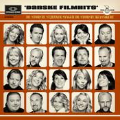 Filmhits (De Største Stjerner Synger De Største hits) Songs