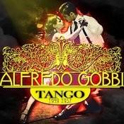 Tango! 1949-1957 Songs