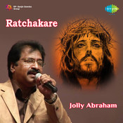 Ratchakare Songs
