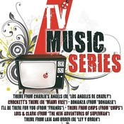 T.V Music Series Songs