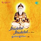 Jhulelal Jhulelal Songs
