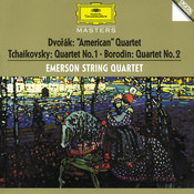 Tchaikovsky: String Quartet No.1 In D Major, Op.11, TH.111 - 1. Moderato e semplice Song