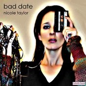 Bad Date Songs