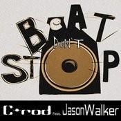 Beat Don't Stop (Feat. Jason Walker) Songs