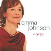 Emma Johnson / Voyage (DB) Songs